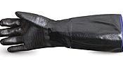 Gant anti-chaleur néoprene  jusqu'à 450 degrés