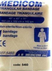 bandage-triangulaire-5460-medicquebec.ca_2