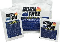 burn-gel-Wasip_F5608100-feuille-brulure-1_1