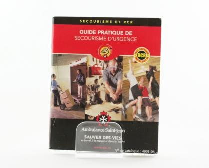 guide-secourisme-rcr-medicquebec.ca