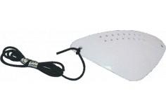 protecteur-oculaire