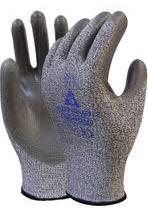 Gant Ronco anti-coupure  grade 3