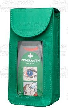 securité-cederroth-235ml-04101 scn-say473