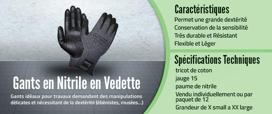 medicquebec-gloves-v1
