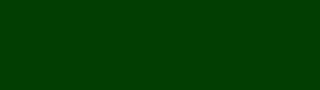 Logo Medic Québec